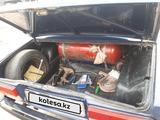 ВАЗ (Lada) 2107 2009 года за 1 000 000 тг. в Шымкент