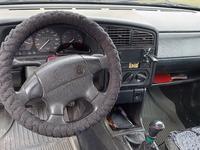 Volkswagen Passat 1994 года за 1 800 000 тг. в Петропавловск