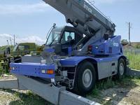 Komatsu  LW250-5 25 тонн 2015 года за 155 000 тг. в Алматы
