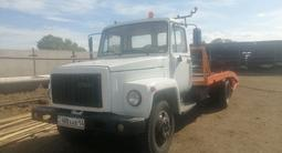 ГАЗ  53 1993 года за 5 000 000 тг. в Павлодар