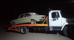 ГАЗ  53 1993 года за 5 000 000 тг. в Павлодар – фото 3