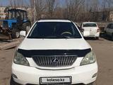 Lexus RX 330 2004 года за 6 900 000 тг. в Алматы