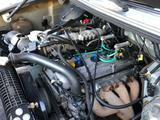 УАЗ Patriot 2006 года за 2 500 000 тг. в Актобе – фото 2