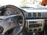 УАЗ Patriot 2006 года за 2 500 000 тг. в Актобе – фото 4
