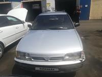 Nissan Primera 1991 года за 750 000 тг. в Алматы