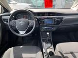 Toyota Corolla 2013 года за 6 550 000 тг. в Шымкент – фото 5