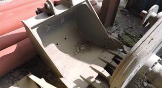 Продам ковш для колёсного или гусеничного экскаватора… в Алматы