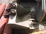 Ковш для колёсного или гусеничного экскаватора объемом… в Алматы – фото 3