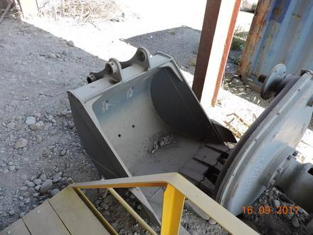 Ковш для колёсного или гусеничного экскаватора объемом… в Алматы – фото 15