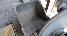 Продам ковш для колёсного или гусеничного экскаватора… в Алматы – фото 4