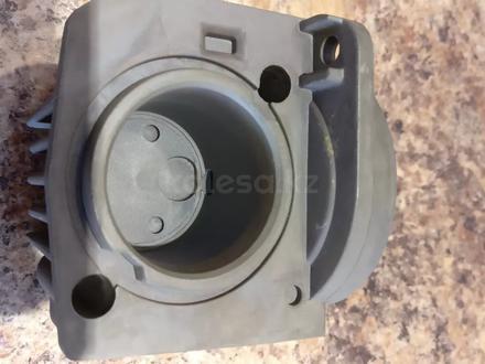 Ремкомплект компрессора пневмоподвески Мерседес, Ауди, Туарег, БМВ, Порше в Костанай – фото 18