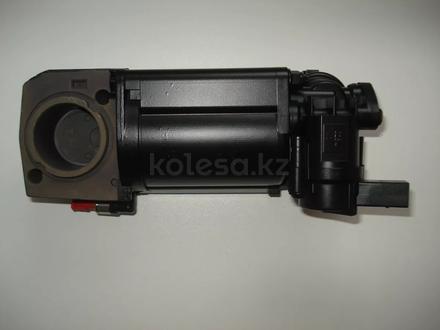 Ремкомплект компрессора пневмоподвески Мерседес, Ауди, Туарег, БМВ, Порше в Костанай – фото 4