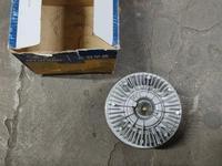 Электро магнитная муфта вентилятора Hd 78 Hd35 в Алматы