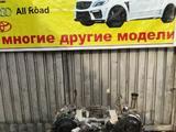 ДВС Двигатель 2UZ VVTI рестайлинг v4.7 Toyota Land Cruiser J100… за 1 300 000 тг. в Павлодар – фото 2