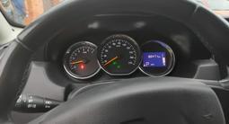 Renault Duster 2017 года за 6 100 000 тг. в Актобе – фото 5