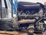 Двигатель 3.5 из Японии 272 за 900 000 тг. в Нур-Султан (Астана) – фото 2