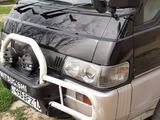 Mitsubishi Delica 1995 года за 1 000 000 тг. в Шымкент – фото 2