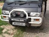 Mitsubishi Delica 1995 года за 1 000 000 тг. в Шымкент – фото 4