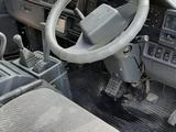 Mitsubishi Delica 1995 года за 1 000 000 тг. в Шымкент – фото 5