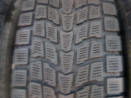 275-70-16 Dunlop Зима 4шт за 90 000 тг. в Алматы