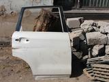 Дверь задняя правая Subaru Forester за 10 000 тг. в Караганда