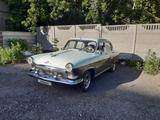 Ретро-автомобили СССР 1963 года за 2 200 000 тг. в Костанай – фото 3