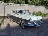 Ретро-автомобили СССР 1963 года за 2 200 000 тг. в Костанай – фото 4