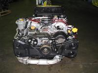Двигатель Subaru за 1 000 тг. в Алматы