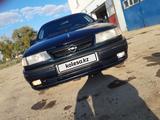 Opel Vectra 1995 года за 1 400 000 тг. в Кызылорда