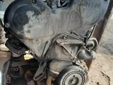 Мотор камри 10 3 объем за 120 000 тг. в Алматы