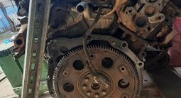 Мотор камри 10 3 объем за 120 000 тг. в Алматы – фото 3