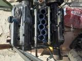 Мотор камри 10 3 объем за 120 000 тг. в Алматы – фото 4