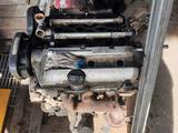 Мотор камри 10 3 объем за 120 000 тг. в Алматы – фото 5