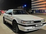 Mazda 626 1989 года за 1 000 000 тг. в Павлодар – фото 4