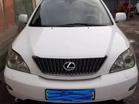 Lexus RX 330 2003 года за 6 000 000 тг. в Алматы