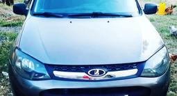 ВАЗ (Lada) 2194 (универсал) 2014 года за 3 000 000 тг. в Шымкент