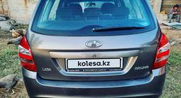 ВАЗ (Lada) 2194 (универсал) 2014 года за 3 000 000 тг. в Шымкент – фото 2
