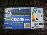 Новые шины из Китая за 20 000 тг. в Алматы