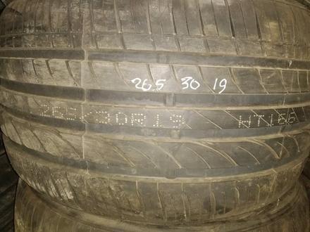 Новые шины из Китая за 20 000 тг. в Алматы – фото 2