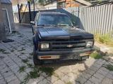 Chevrolet Blazer 1994 года за 500 000 тг. в Алматы