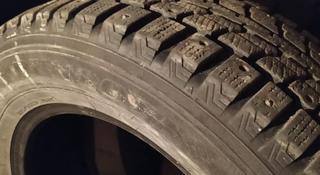 Шины Dunlop за 55 000 тг. в Алматы