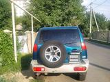 Nissan Mistral 1995 года за 2 300 000 тг. в Алматы – фото 3