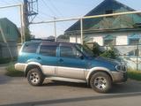Nissan Mistral 1995 года за 2 300 000 тг. в Алматы – фото 4