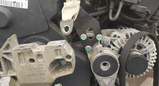 Двигатель на Volkswagen caddy 2 л FSI за 250 000 тг. в Алматы