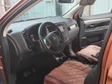 Mitsubishi Outlander 2013 года за 6 700 000 тг. в Алматы – фото 3
