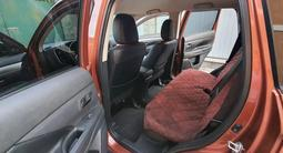 Mitsubishi Outlander 2013 года за 6 700 000 тг. в Алматы – фото 5