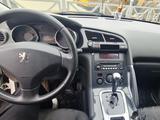 Peugeot 3008 2013 года за 4 750 000 тг. в Нур-Султан (Астана) – фото 5
