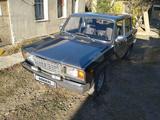 ВАЗ (Lada) 2107 2010 года за 1 150 000 тг. в Уральск – фото 3