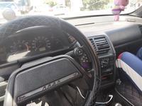 ВАЗ (Lada) 2110 (седан) 2002 года за 650 000 тг. в Нур-Султан (Астана)