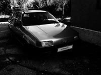 Volkswagen Passat 1991 года за 1 000 000 тг. в Туркестан